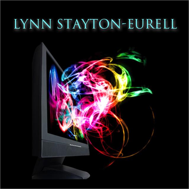 Stayton Eurell Graphics