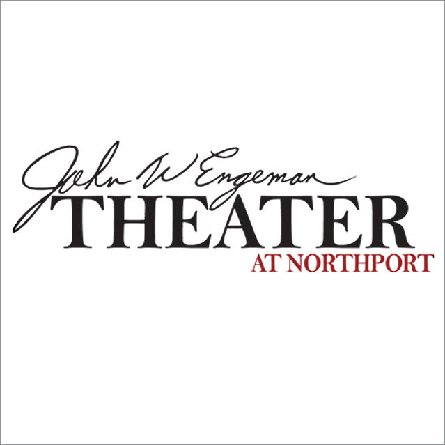 John W. Engeman Theater at Northport