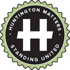 Huntington Matters logo.jpeg