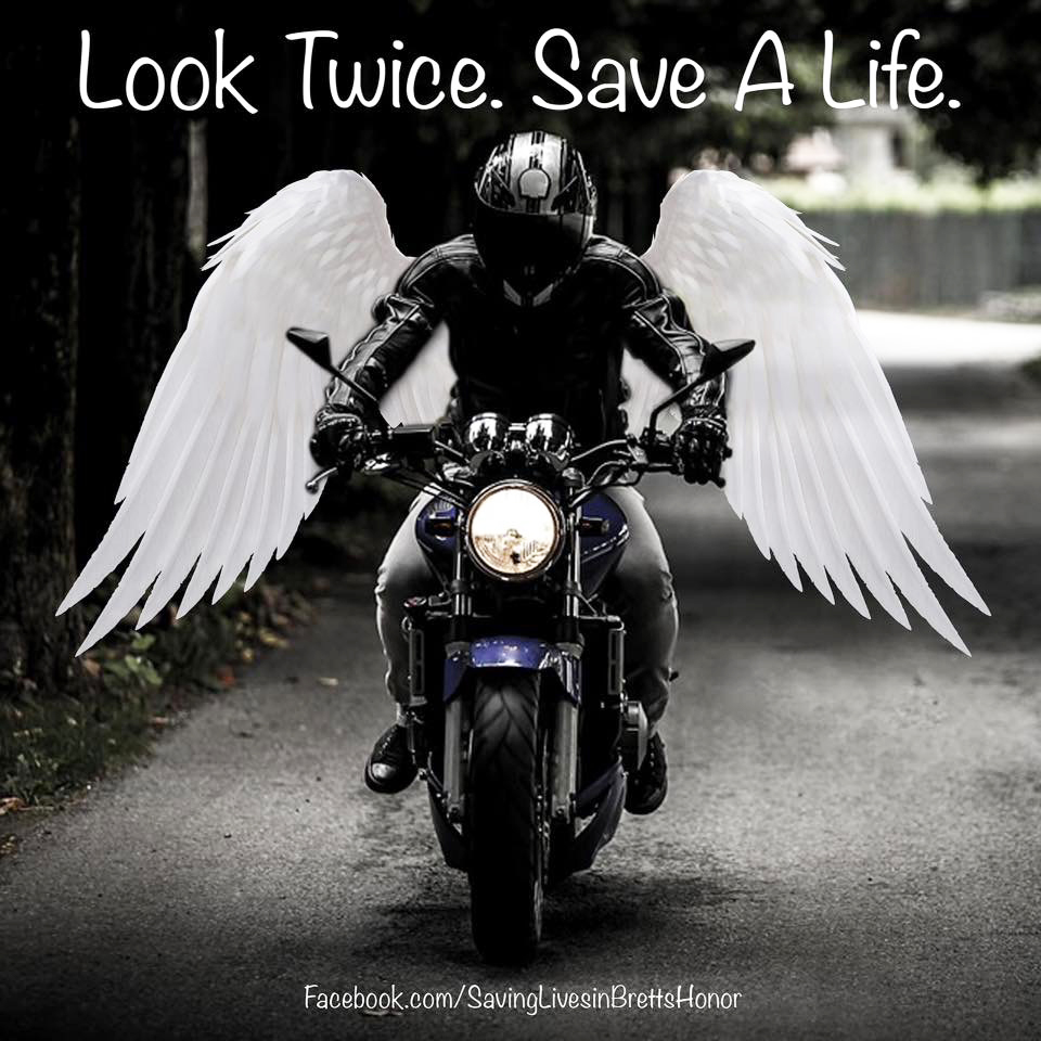 Look Twice Save a Life AD.jpg