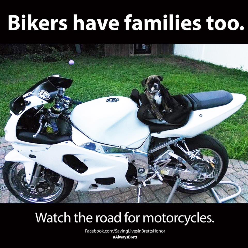 Bikers have families too AD.jpg