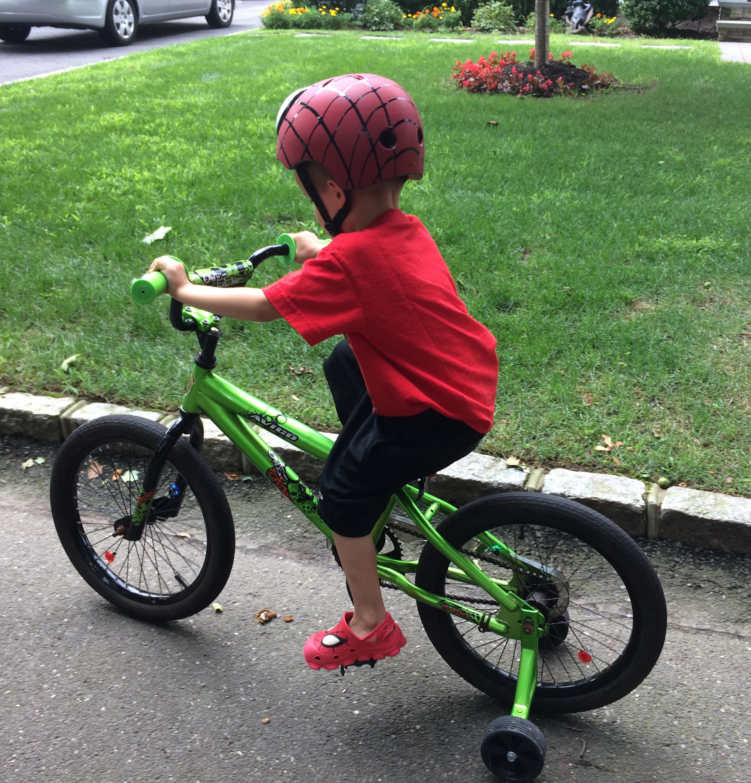 Jayden Riding.jpg