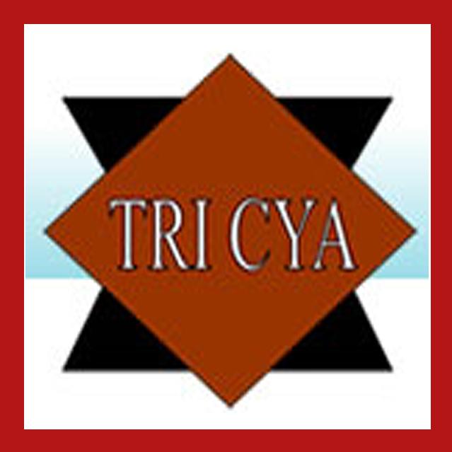 TriCYA.jpg