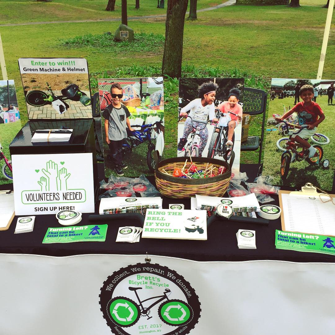 Earth Day Event3.jpeg