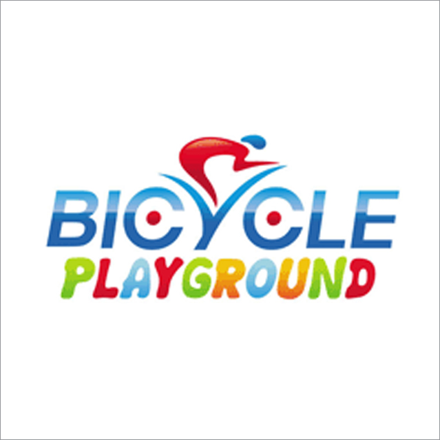 Bicycle Playground