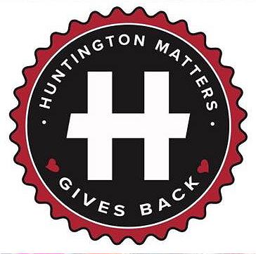 HMGB Logo just logo.jpg