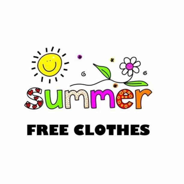 free summer clothes sq.jpg