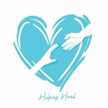 Helping Hand Logo New.jpeg