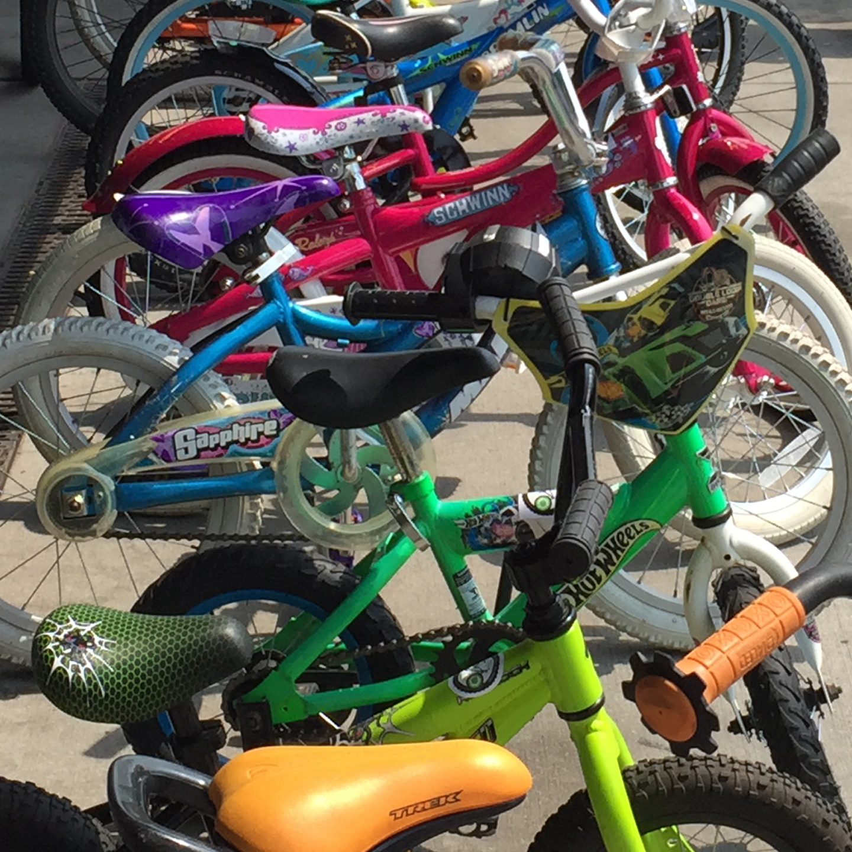 bikes cropped.jpeg