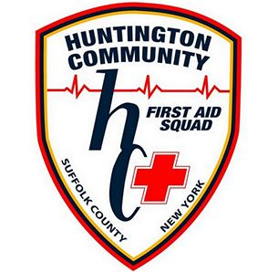 huntington-first-aid-squad.jpg