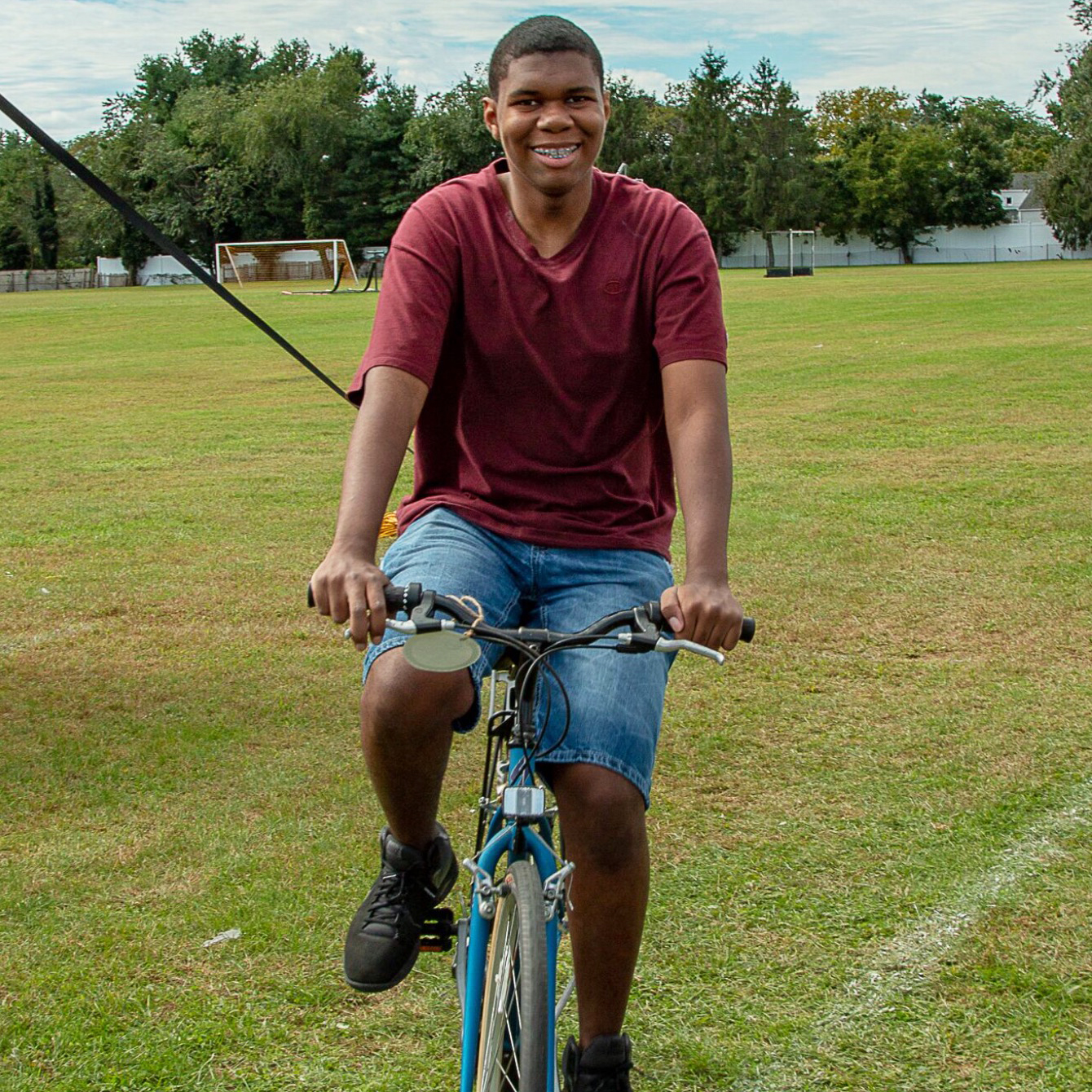 Boy on bike.jpeg