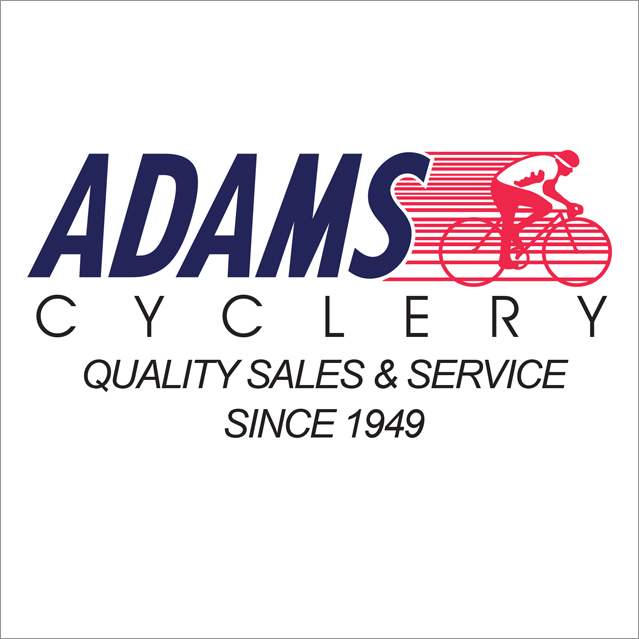 Adams Cyclery