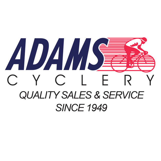 adams cyclery no border.jpg