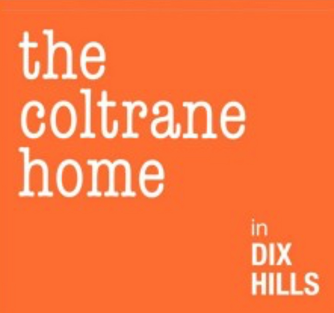 The Coltrane Home hi re.jpg