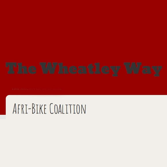 The Wheatley Way Afi-Bike Coalition V2.jpg