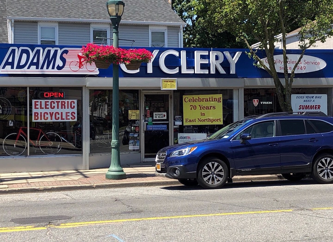 Adams Cyclery New Sign.jpeg