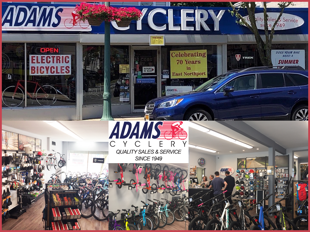 SPOTLIGHT ADAMS CYCLERY V3.jpg