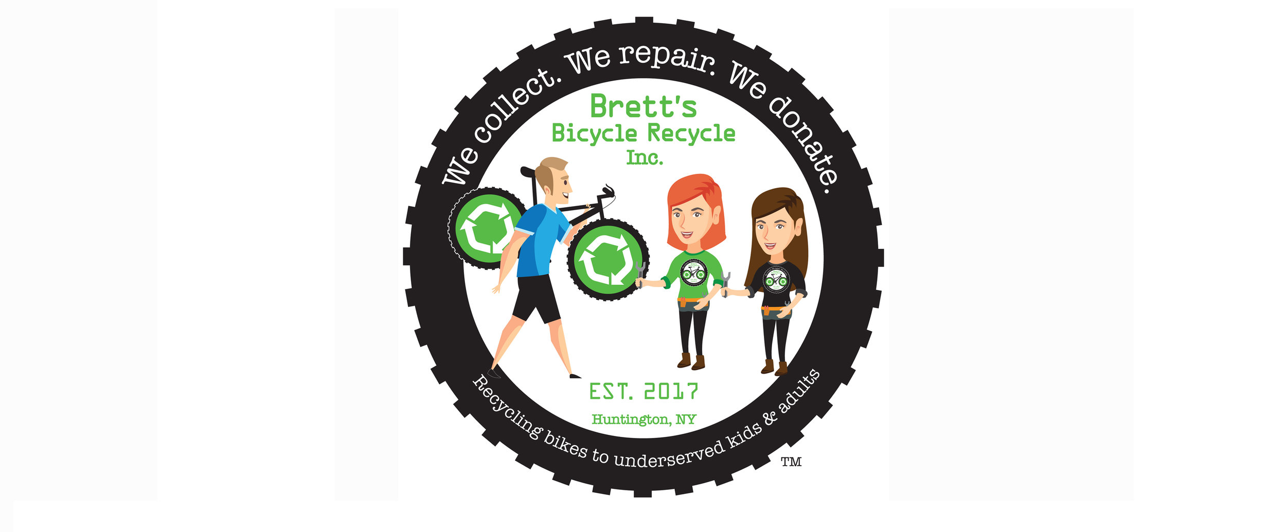 BBR Bike Mechanic Mentor Program Mentor Webpage .jpg