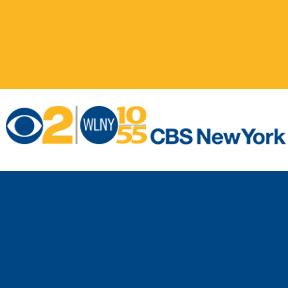 CBC2News NY LOGO SQ.jpg