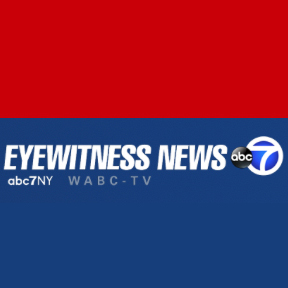 ABC2News NY LOGO SQ.jpg