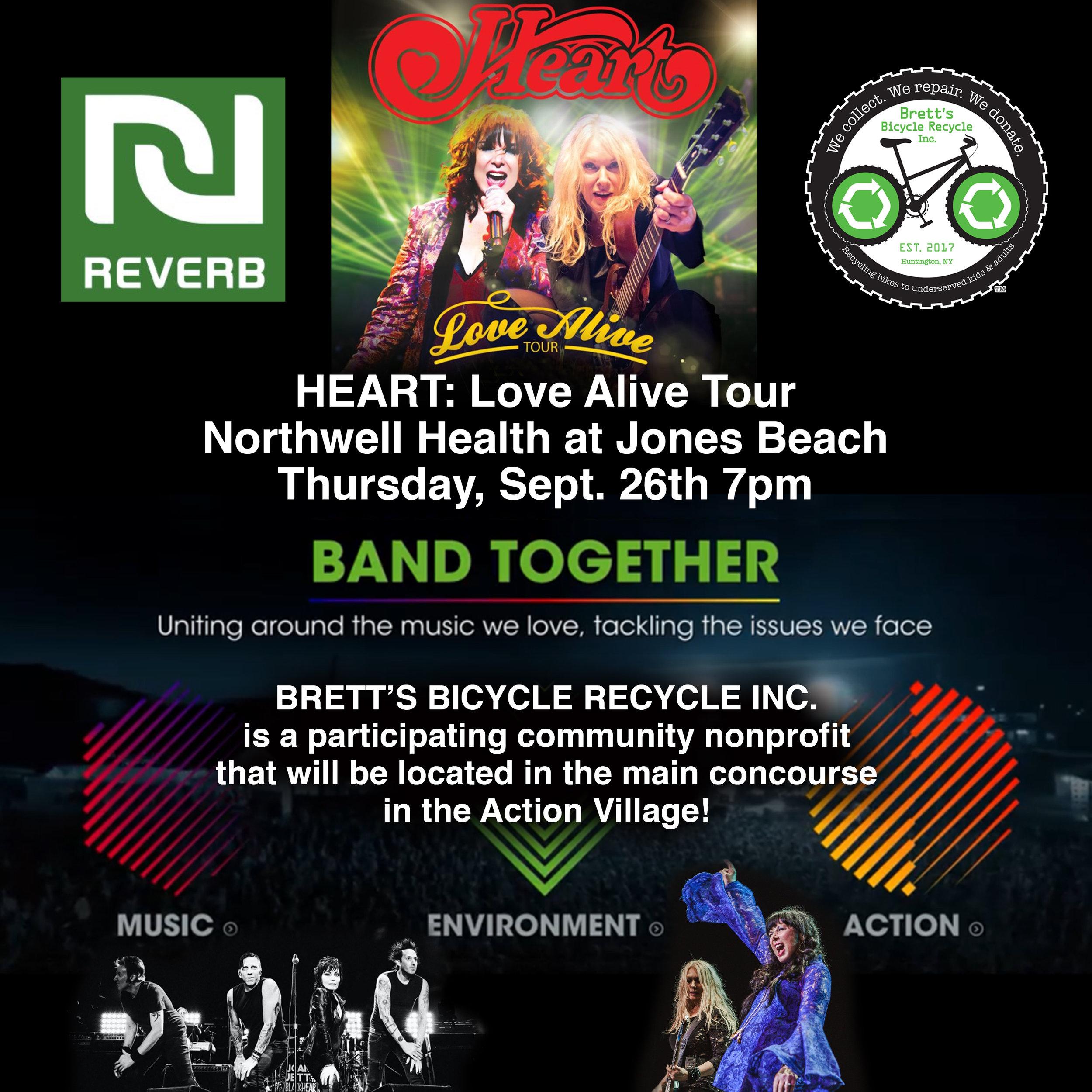 Heart Reverb BBR.jpg