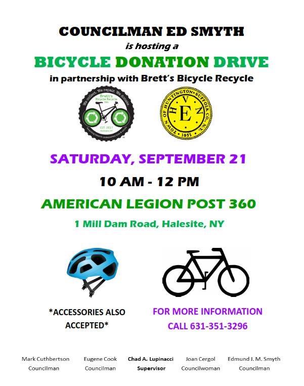 Bike Collection Flyer Smyth.jpeg