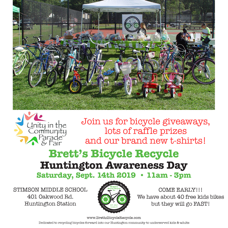 BBR FB Unity Community Huntington Awareness 2019.jpg