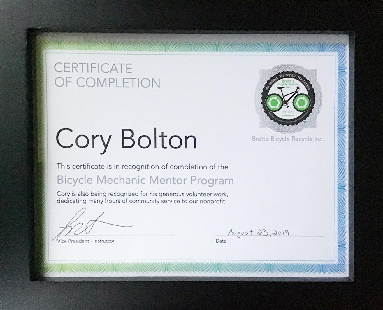 Cory Bolton Certificate.jpg
