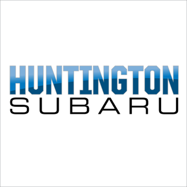 Huntington Subaru