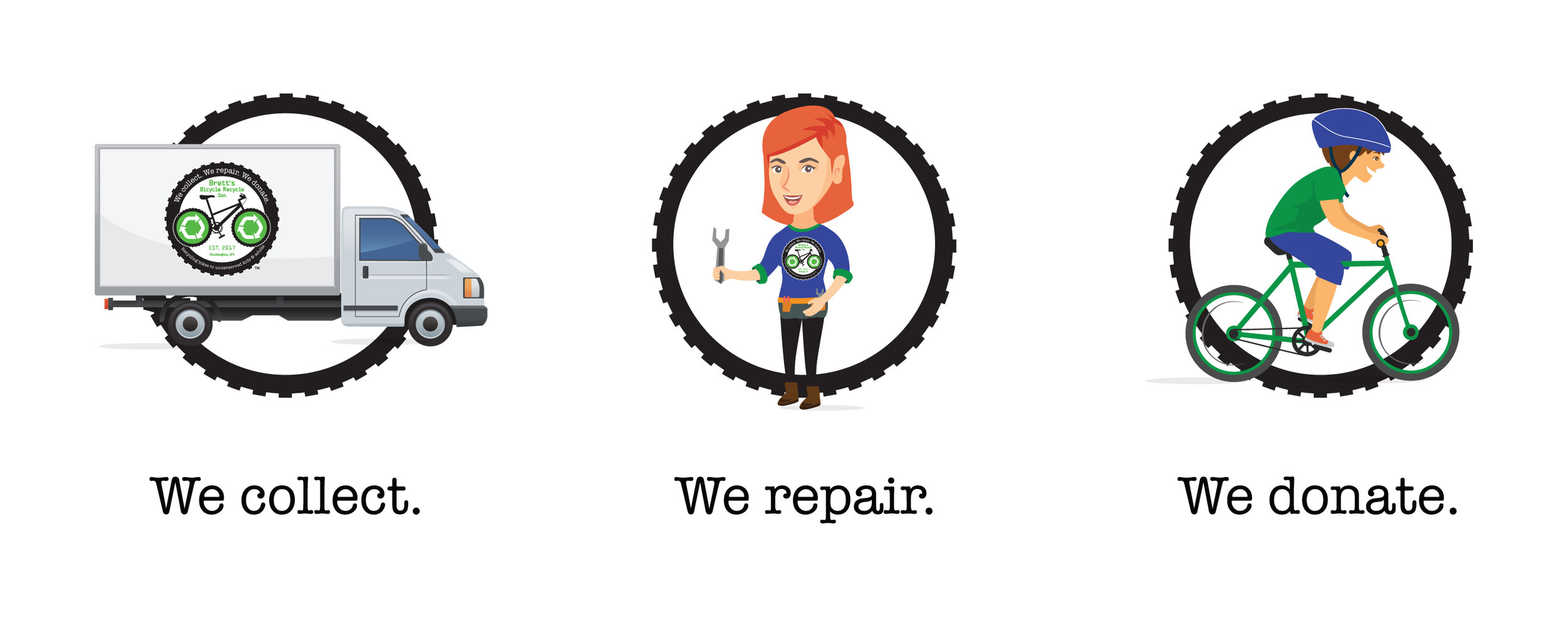 Collect Repair Donate ICONS F.jpg