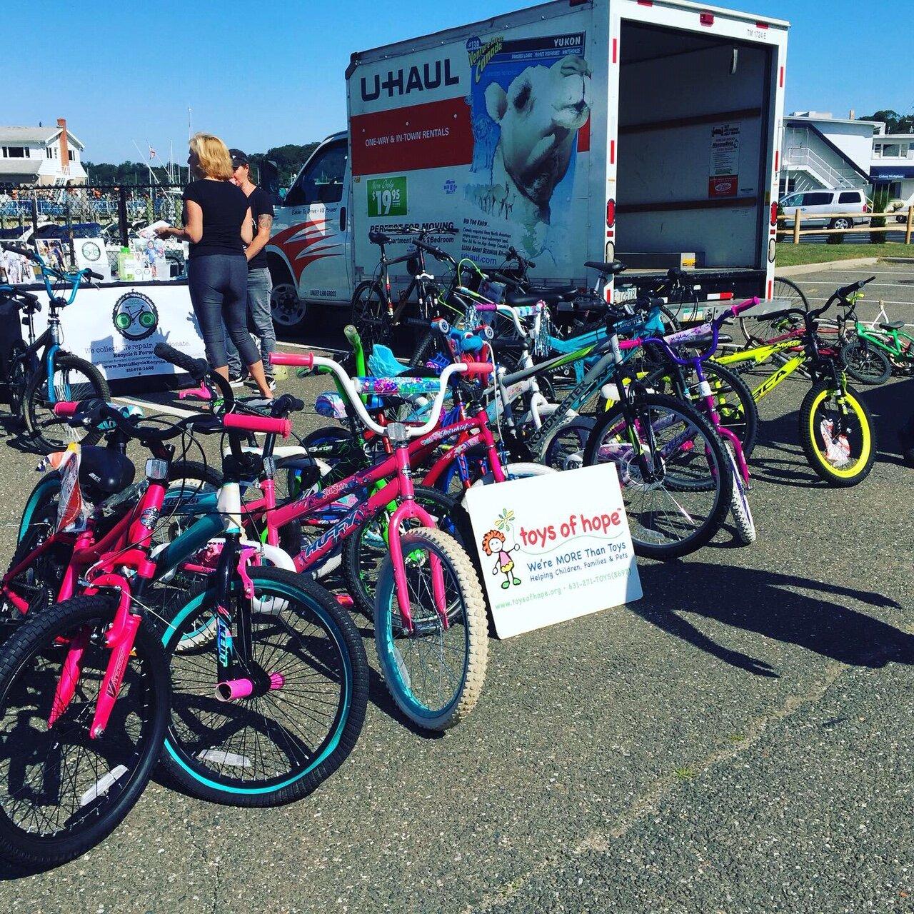 Toys of Hope Bikes.jpeg