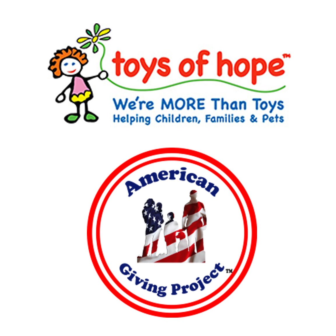 Toys of Hope American Giving Project  Partner.jpg