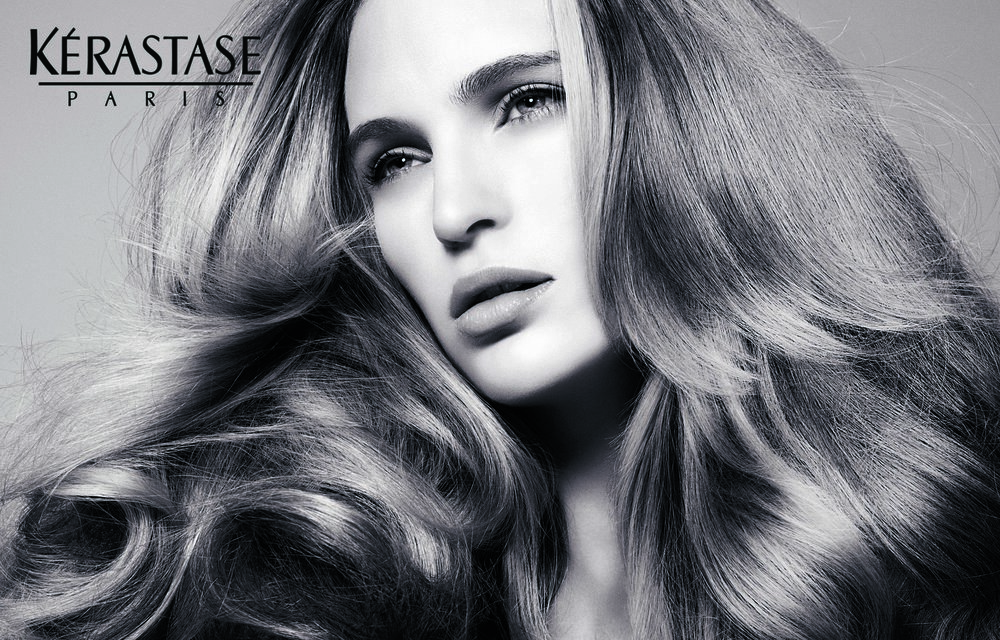 a-70227_KERASTASE+BOOK+11+copy.jpg