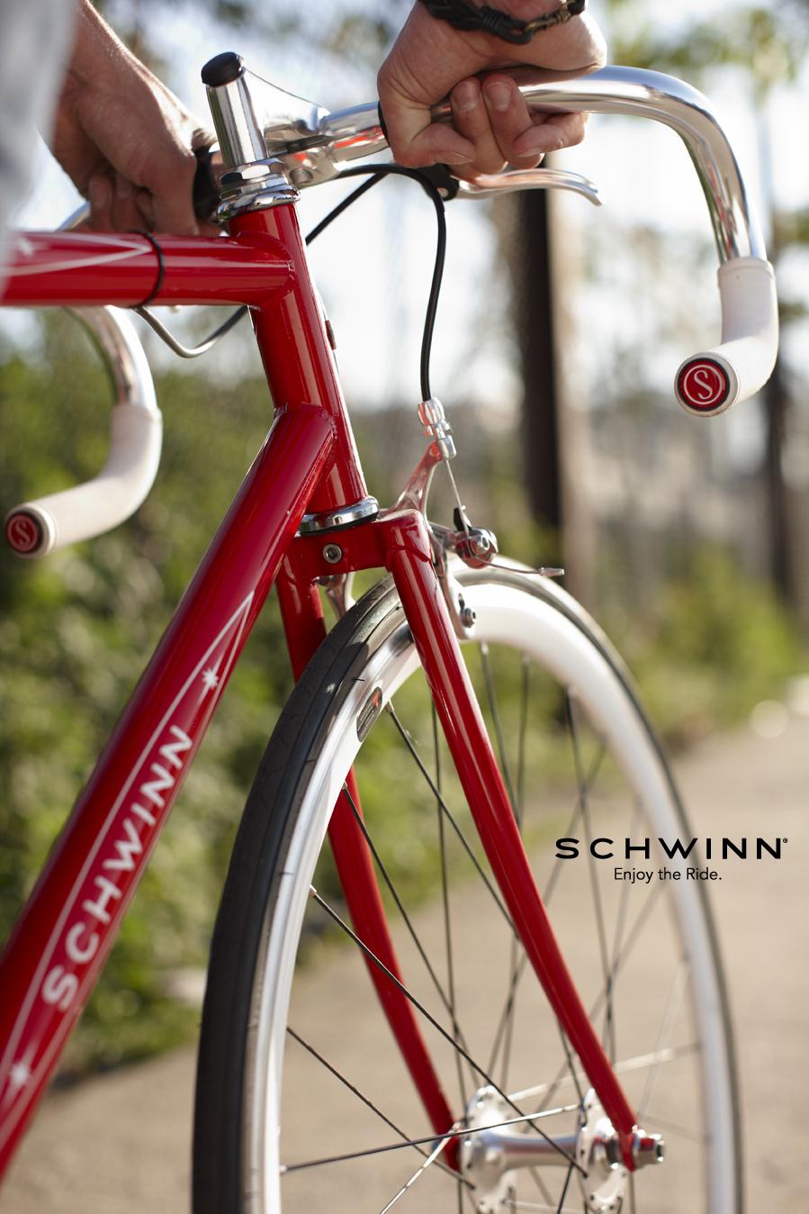 Schwinn #1 - Squire Fox.jpg