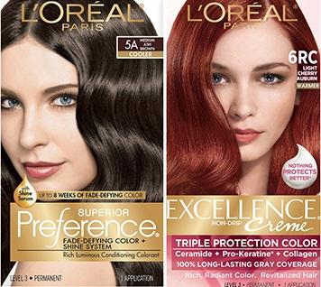 loreal+boxes.jpg