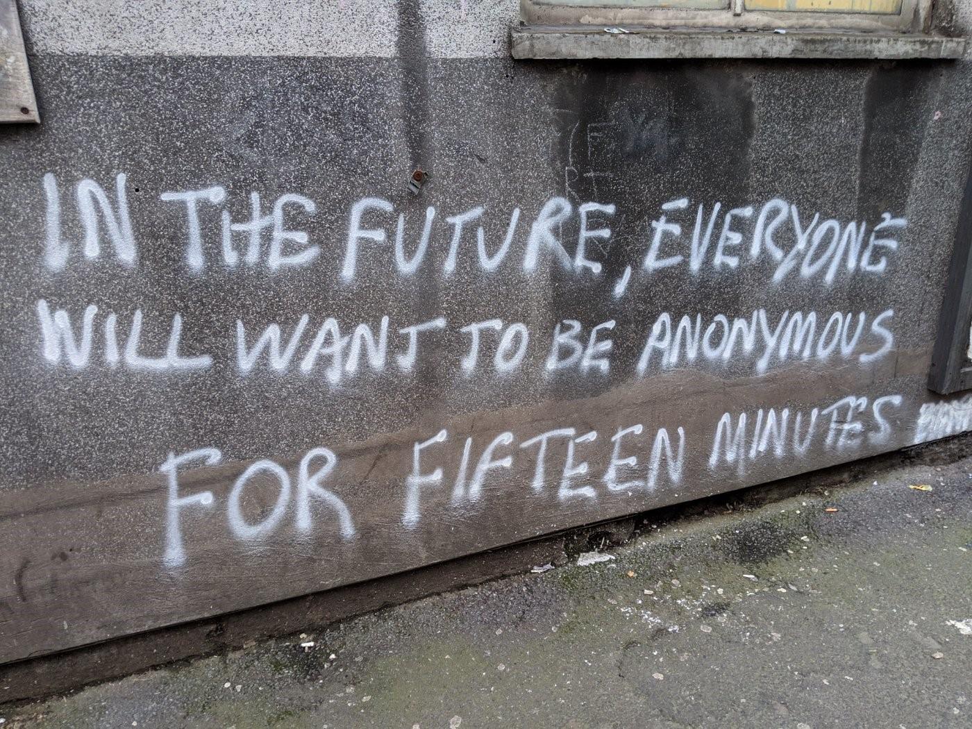 anonymous future.jpg