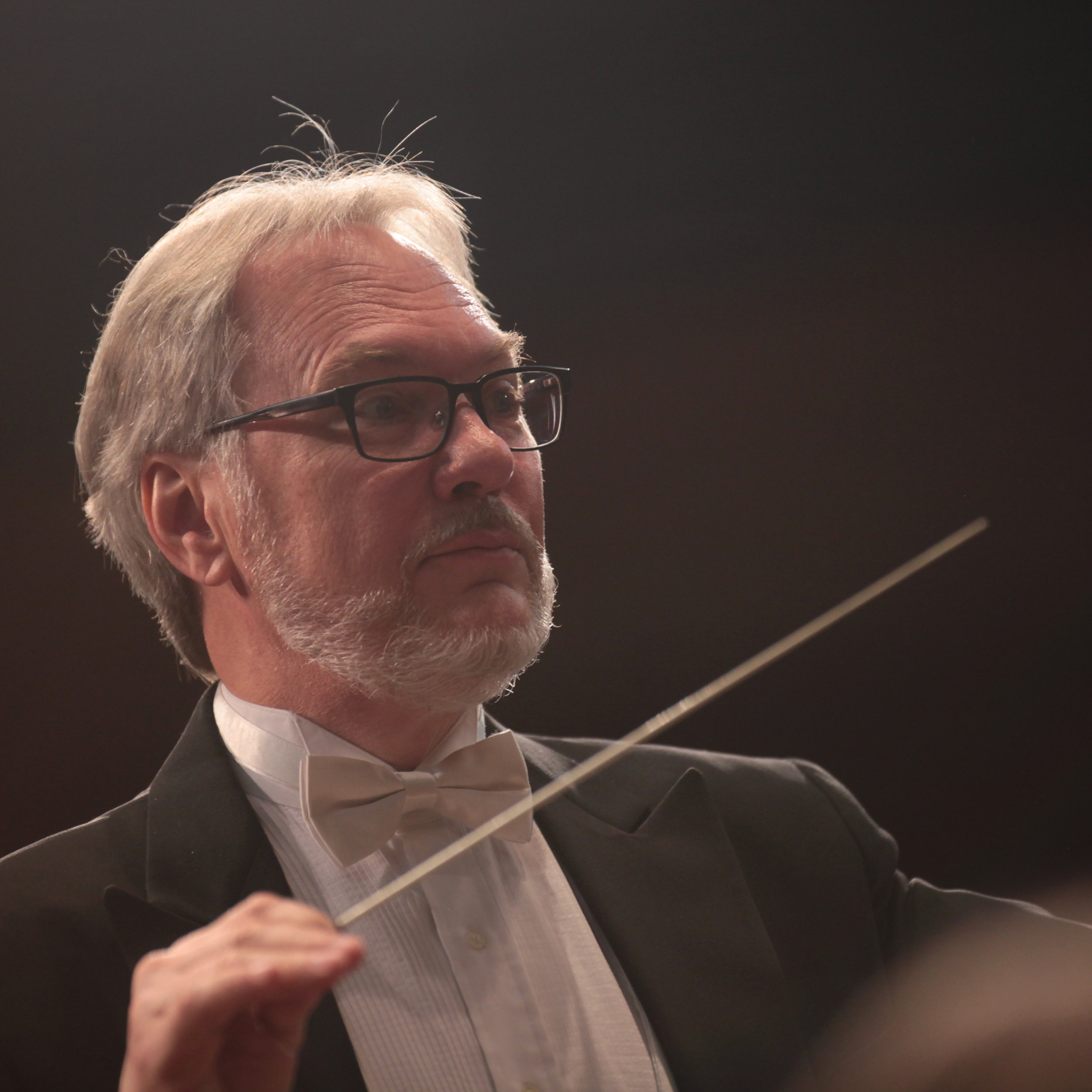 conducting 2.jpg