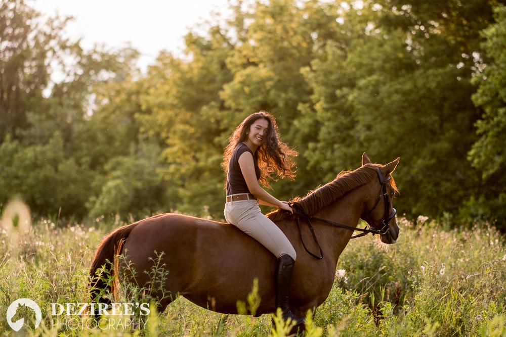 MichiganEquestrianPhotography-58.jpg