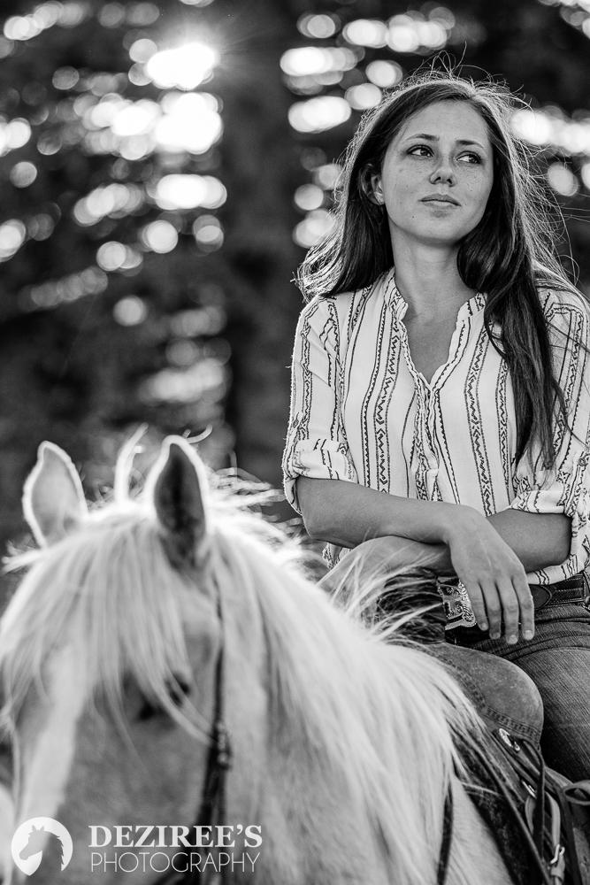 Paige & Cartel - Colorado