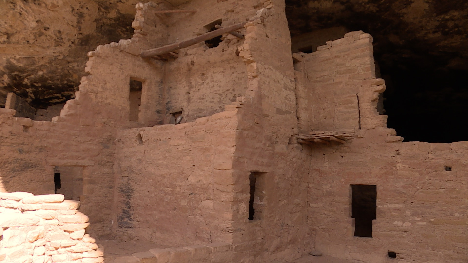 Mesa Verde 2.jpg
