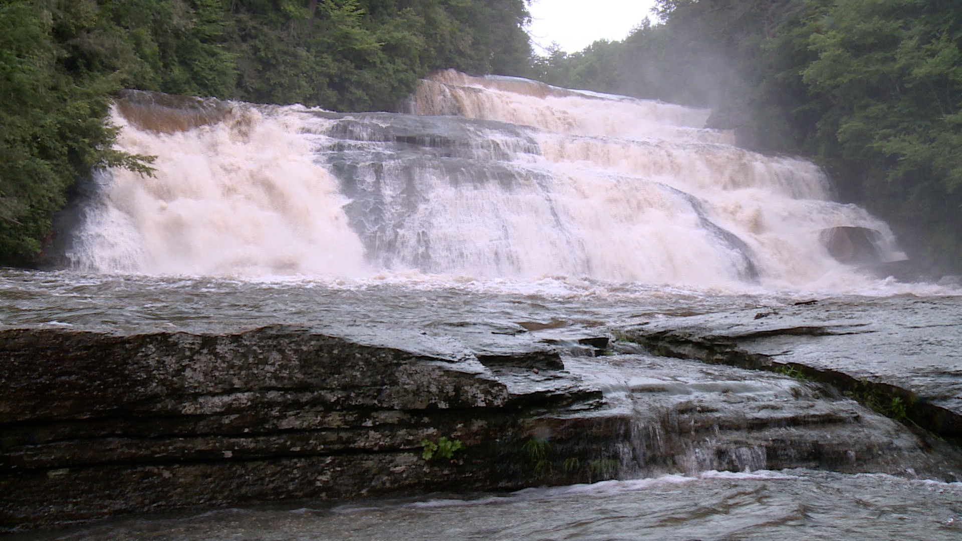 Pisgah Falls.jpg