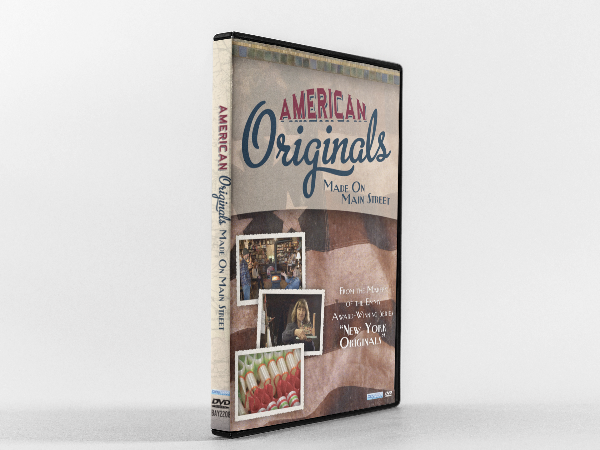 dvd-box-mockup-standing-against-a-solid-color-surface-a15205.png