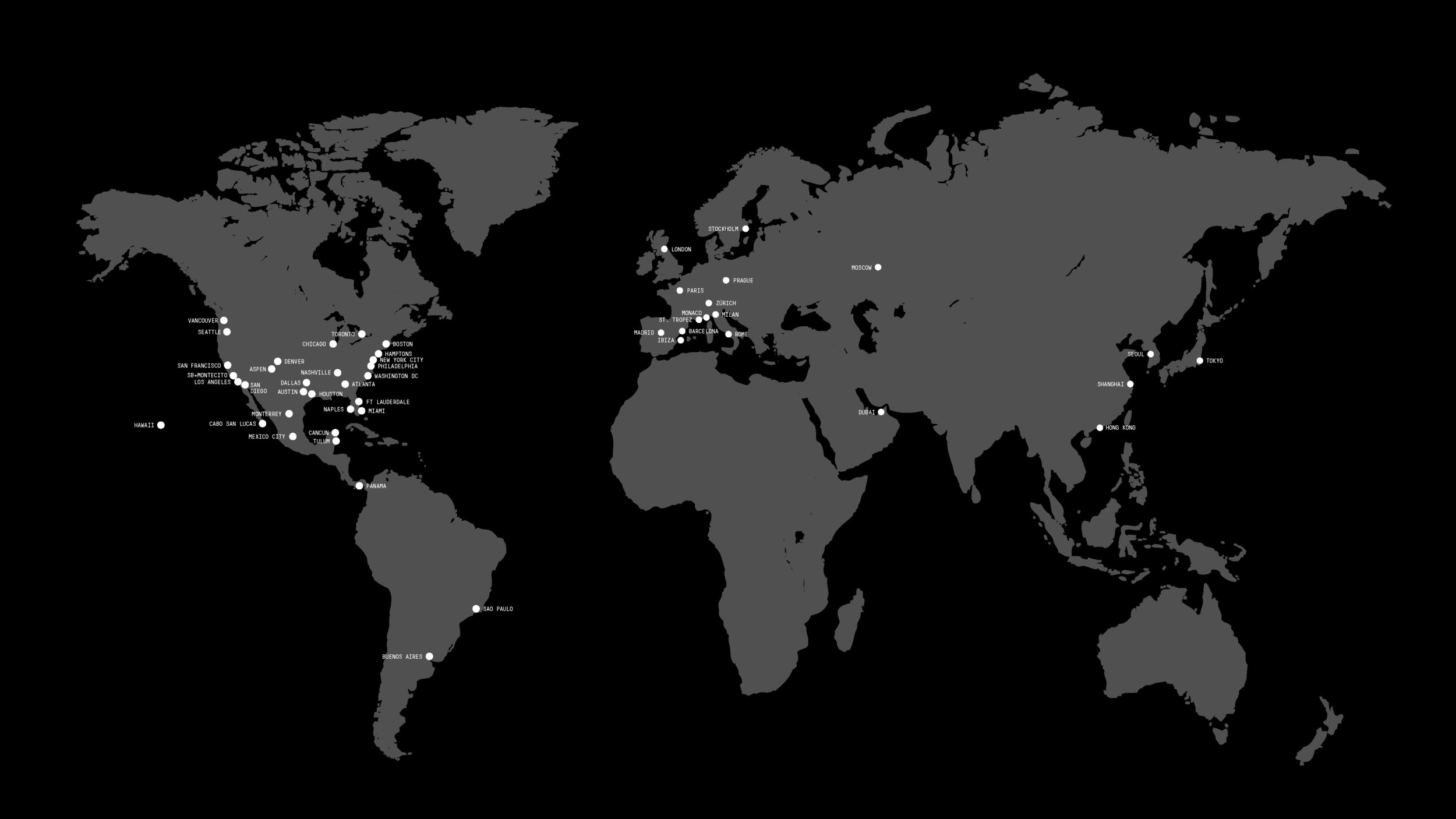 2018 Alek Carrera International Map V1.jpg