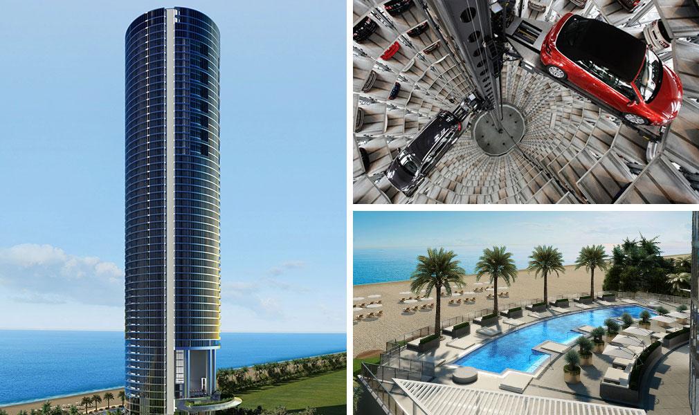 262301-porsche-sky-elevator-car-condos-opening-soon.2-lg.jpg