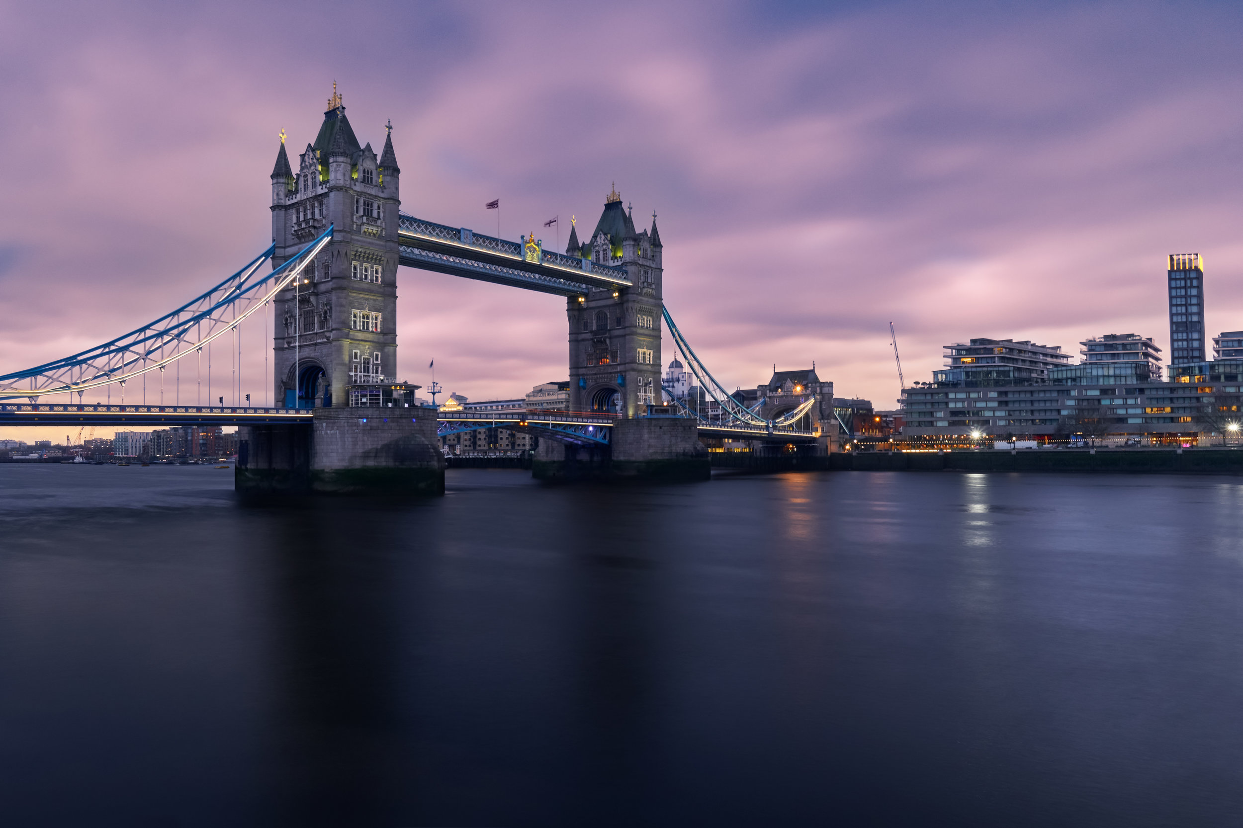 International - Exclusive Properties Around The World