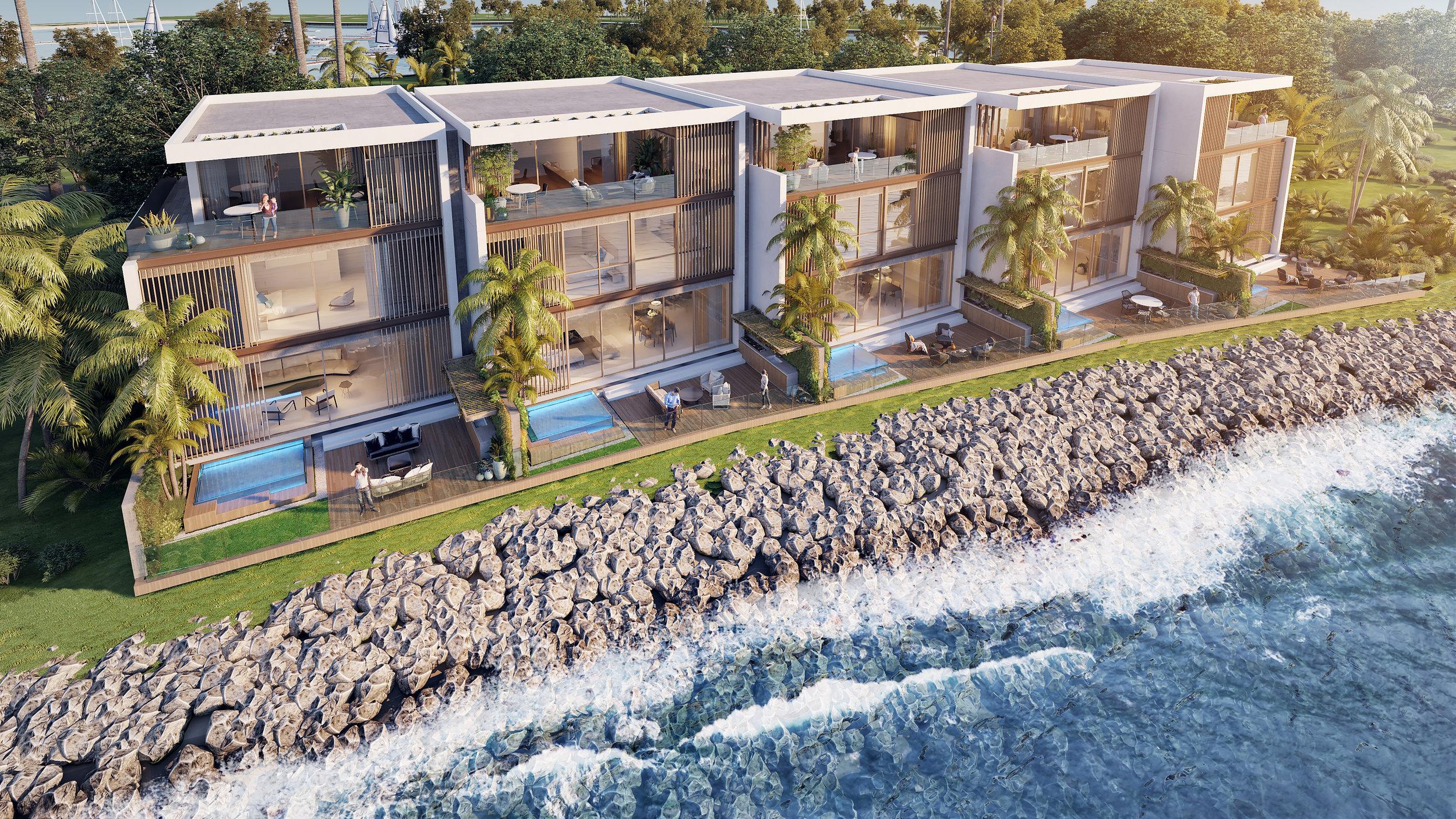 Ocean Villas by Mallol exterior.jpg