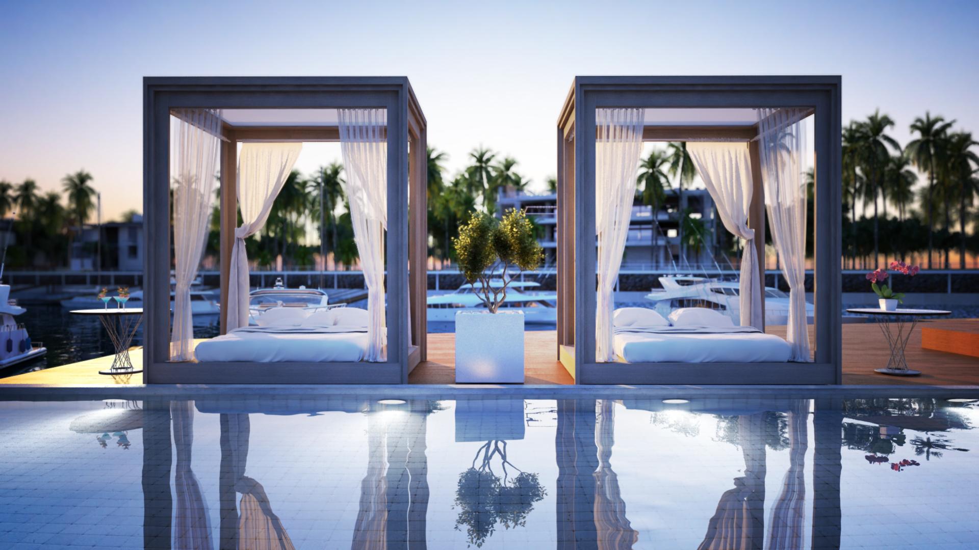 deck pool 01.jpg