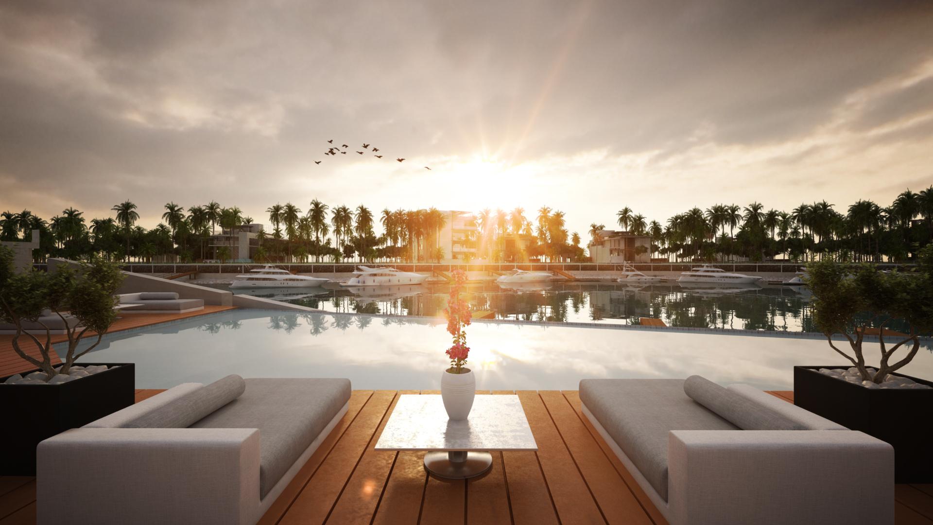 deck pool.jpg