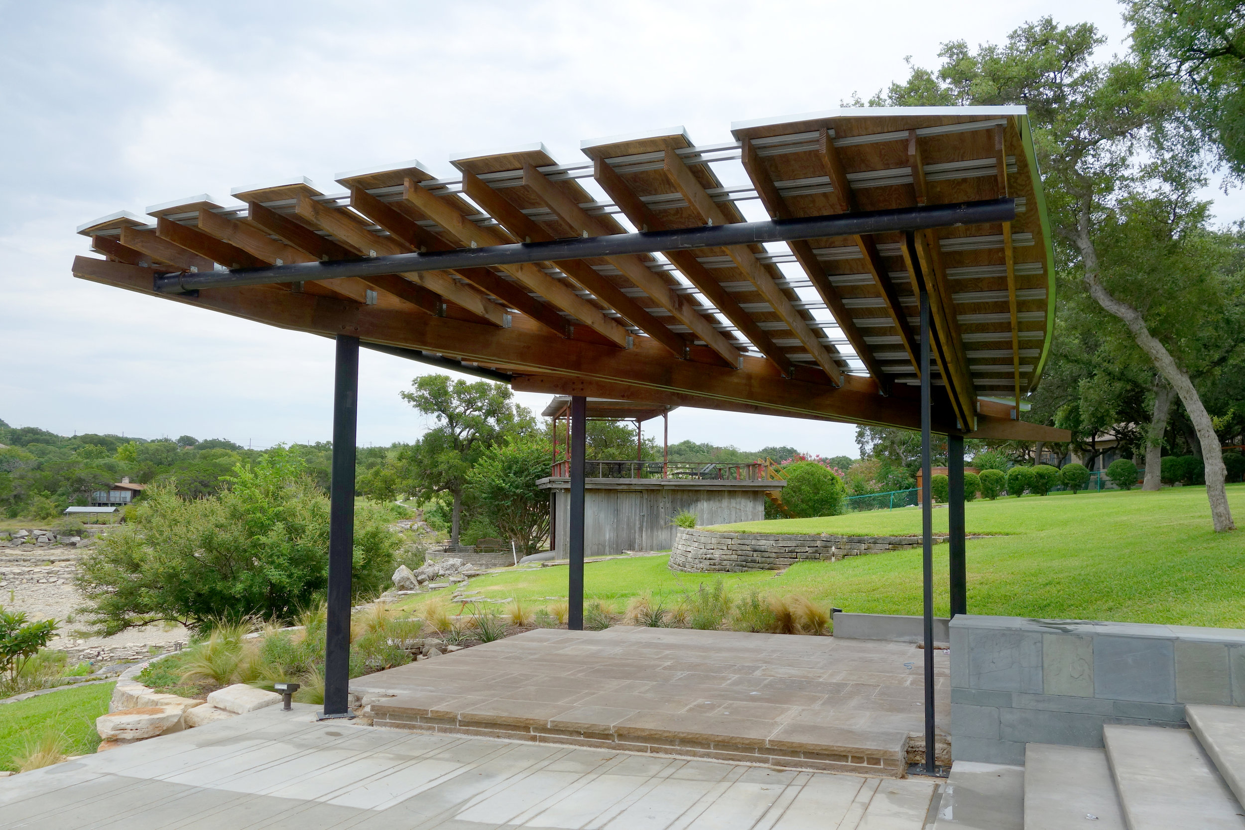 Lake-Travis-Shade-Structure.jpg