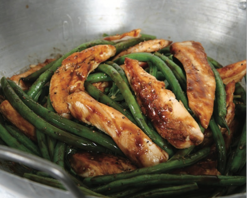 Chicken stir-fry with green beans.jpg